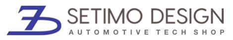 SETIMO DESIGN (セティモ デザイン)